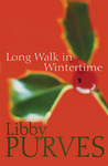 Long Walk in the Wintertime