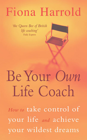 How to take control of a dream
