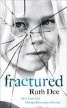 Fractured by Ruth Dee