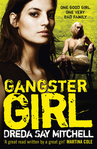 Gangster Girl