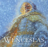 Wenceslas by Geraldine McCaughrean