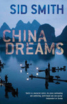 China Dreams