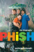 Phish: The Biography
