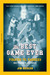 The Best Game Ever by Jim Reisler