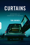 Curtains by Tom Jokinen