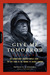 Give Me Tomorrow: The Korean War's Greatest Untold Story--The Epic Stand of the Marines of George Company