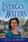 Indigo Waters by Lisa Samson