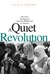 A Quiet Revolution: The Vei...