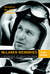 McLaren Memories: A Biography of Bruce McLaren