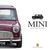 Mini: A celebration of Brit...