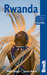 Rwanda, 3rd: The Bradt Travel Guide