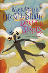 Dream Angus: The Celtic God of Dreams (Canongate Myths)