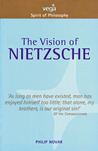The Vision of Nietzsche