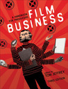 Film Business: A Handbook for Producers