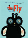 The Fly: How a Perfect Day Turned into a Nightmare