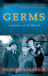 Germs: A Memoir of Childhood