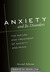 Anxiety and Its Disorders: The Nature and Treatment of Anxiety and Panic