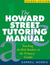 The Howard Street Tutoring Manual: Teaching At-Risk Readers in the Primary Grades