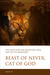 Beast of Never, Cat of God: The Search for the Eastern Puma