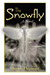 The Snowfly: A Novel