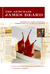 The Armchair James Beard by John Ferrone