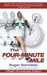 The Four-Minute Mile by Roger Bannister