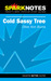 Cold Sassy Tree (Spark Note...