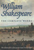 Complete Shakespeare: The Complete Works