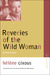 Reveries of the Wild Woman: Primal Scenes