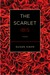 The Scarlet Ibis: Poems
