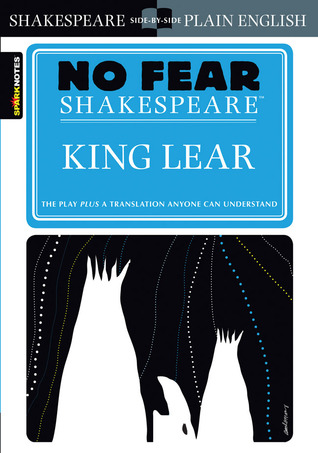 King Lear by SparkNotes Editors