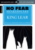 King Lear (SparkNotes No Fear Shakespeare)
