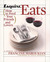 Esquire Eats: How to Feed Y...
