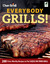 Char-Broil's Everybody Grills!
