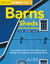 Ultimate Guide to Barns, Sheds and Outbuildings: Plan, Design, Build