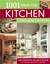 1001 Ideas for Kitchen Organization: The Ultimate Sourcebook for Storage Ideas and Materilas