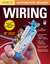 Ultimate Guide: Wiring