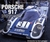 Porsche 917: Zuffenhausen's Le Mans and Can-Am Champion