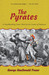 The Pyrates: A Swashbuckling Comic Novel by the Creator of Flashman