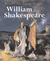 William Shakespeare: Poetry for Young People