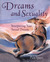 Dreams and Sexuality: Interpreting Your Sexual Dreams