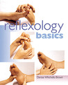 Reflexology Basics