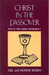 Christ in the Passover: Why is This Night Different