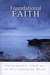 Foundational Faith: Unchang...