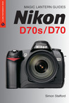 Nikon D70s/D70 (Magic Lantern Guides)