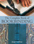 The Complete Book of Bookbinding