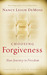 Choosing Forgiveness: Your ...