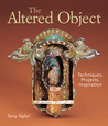 The Altered Object by Terry  Taylor