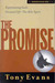 The Promise: Experiencing God's Greatest Gift - the Holy Spirit