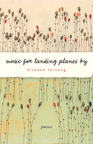 Music for Landing Planes By: Poems